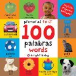 Awesome! Nov 20, 2015 Amazon Top 100 Best Sellers Books in Spanish - Libros en Español