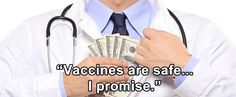 The CDC: A Truly Corrupt and Dangerous Organization. | VacTruth