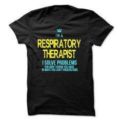 I am a RESPIRATORY THERAPIST - #tee pattern #hoodies for teens. CLICK HERE => https://www.sunfrog.com/LifeStyle/I-am-a-RESPIRATORY-THERAPIST-29073141-Guys.html?68278