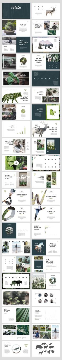 Create powerpoint template create powerpoint template creative dahuloe powerpoint template toneelgroepblik Images