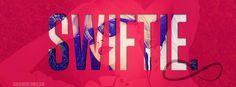 SWIFTIE FOREVER<3