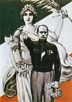 Julius Evola, Kingdom Of Italy, If Only You Knew, Reality Of Life, West Virginia, Dankest Memes, Wwii, Germany, Pasta