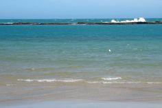 Barra de São Miguel - Alagoas