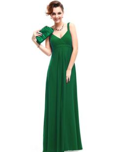 HE09102GR16, Green, 14US, Ever Pretty Semi Formal Dresses For Teens 09102 Ever-Pretty http://www.amazon.com/dp/B00740T6BS/ref=cm_sw_r_pi_dp_ZeORtb0R31X4GTS2