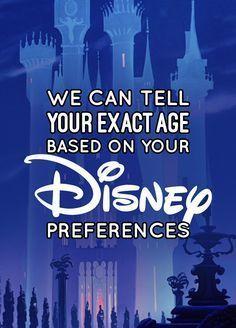 Disney Quiz, Disney Facts, Disney Quotes, Disney Trivia, Disney Dream, Cute Disney, Disney Magic, Disney And Dreamworks, Disney Pixar