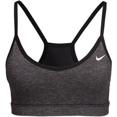 d86f5d9e21eca Nike Victory Reversible ( 29) ❤ liked on Polyvore featuring activewear