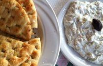 Griekse recepten - koken uit de Griekse keuken - Griekenland thuis