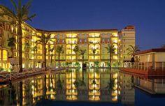 Fotos Hotel Asur Islantilla | Asur Hotel Islantilla Web oficial