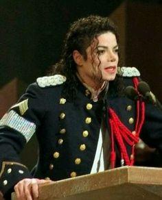 Vicky on the dance floor Paris Jackson, Jackson 5, Jackson Music, Michael Jackson Bad Era, King Of Music, The Jacksons, Loving U, Joseph, Dance