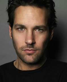 Paul Rudd..yes yes yes