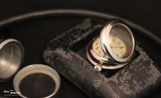 What Did Divers Use Before There Were Dive Watches?