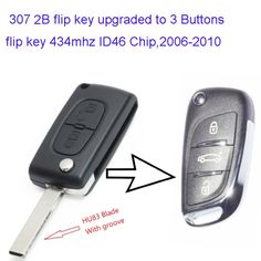 Styles P, Flipping, Blade, Remote, Chips, Hands, Buttons, Key, Personalized Items