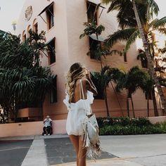 Image via We Heart It https://weheartit.com/entry/154483492/via/16318937 #beach #blonde #body #dress #fashion #fitness #food #fruit #fun #girl #goodmorning #Hot #jeans #legs #like #motivation #pizza #room #sexy #sixpack #sport #starbucks #style #summer #sun #tumblr #vogue #white #whitedress #2015