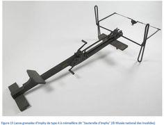 crossbow.jpg (Obrazek JPEG, 862×658pikseli)