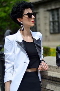 Beeswonderland, Oversize Designer Inspired Womens Fashion Sunglasses 8445