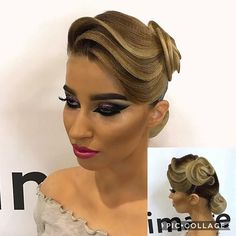 Hairstyle by me✨ @artecreo #artecreo #hairstyle  #dance #ballroomdance #прическа #бальныетанцы #танцы #hairstylebymargarita #dancesport #sport #спортивныебальныетанцы #ballroomdancers #hairstylist #wdsf #ballroomhairstyle #латина #стандарт #latina #standart