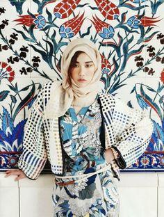 Vogue Coréia Junho 2013 | Wong Kyung Lee por Gun Ho Lee  [Editorial]