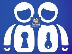 Contul tău de Facebook în siguranță? #facebook #cumsaprotejezicontuldefacebook