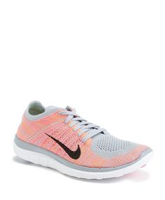 womens nike sneakers on sale