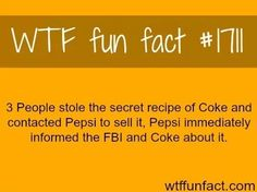 C Ffb E D Ce Acbd Ec Pepsi Guys