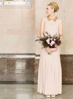 new years eve bride