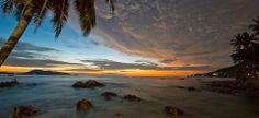 Turismo na Tailândia: 6 lugares incríveis