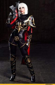 Katrina,sister of battle,warhammer 40k,wh песочница,фэндомы,cosplay,Adepta Sororitas,sisters of battle, сестры битвы,Ecclesiarchy,Imperium,wh cosplay,wh other