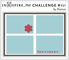 IN{K}SPIRE_me: IN{K}SPIRE_me Challenge #151