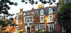 A date for your diaries #surreybrides and #grooms, February 2015, for a wedding fair at the Hilton Hotel in Cobham.