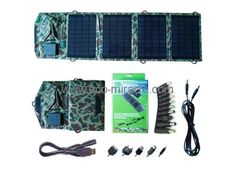 Solar panel output Foldable easy to carry saving shipping cost Good quality life-span Dual USB output , can charge 2 devices at the same time. Solar Charger, Solar Battery, Solar Products, Solar Led Lights, Solar Panels, 10 Years, Abs, Electronics, Personalized Items