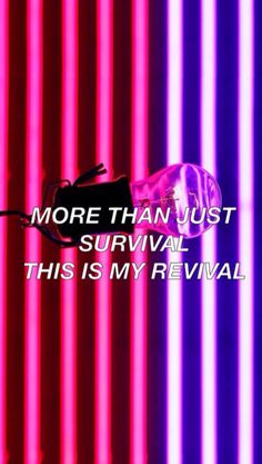 Revival - Selena gomez I'm so fucking happy. And I'm not going to let anyone or anything take her from me.