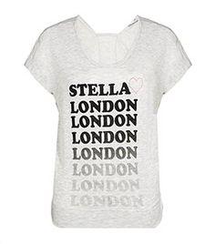 Adidas By Stella McCartney #stylethecyclist