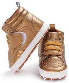 Newborn Baby Boys Girls Shoes Boots High-Tops Fashion Pu Soft Sole Crib Infant Kids Toddler Warm Boots Anti-slip Sneaker – Baby For look here Baby Boy Shoes, Crib Shoes, Boys Shoes, Baby Sneakers, High Top Sneakers, Rock Star Outfit, Baby Boy Newborn, Baby Boys, Baby & Toddler Clothing