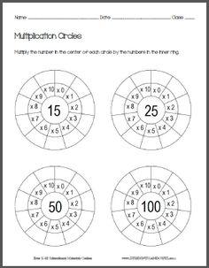 17 best mathematics images mathematics worksheets free. Black Bedroom Furniture Sets. Home Design Ideas