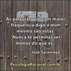 59 Melhores Imagens De Jose Saramago Writers Author E Literatura
