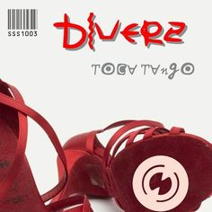 The third issue of our Singles Series is devoted to fun, dance and sensuality. Dverz presents his Toca Tango a funny track in which tango sounds and dancy beats and shaked up with pleasure. If you love tango fashion, milonga's girls this is for you! Music Labels, A Funny, Tango, Beats, Third, Track, Presents, Girls, Fashion