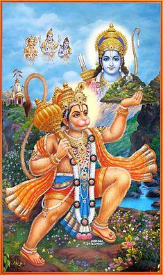 Hanuman Images Hd, Hanuman Ji Wallpapers, Shiva Parvati Images, Krishna Images, Hanuman Jayanthi, Hanuman Pics, Durga, Jai Hanuman Photos, Krishna Radha