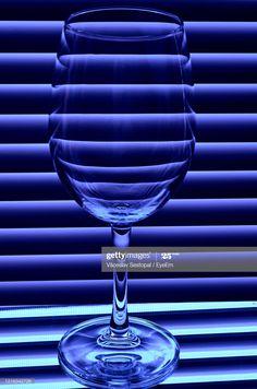 Stock Photo : Close-Up Of Wine Glass On Table Still Image, Close Up, Wine Glass, Globe, War, Apple, Stock Photos, Apple Fruit, Speech Balloon