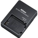 Amazon.com: nikon battery charger d5100