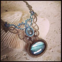 Macrame Jewelry Mano - Facebook https://www.facebook.com/macramejewelrymano/photos/pb.204980079631211.-2207520000.1433245181./680257335436814/?type=3&theater