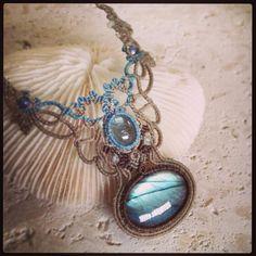 Macrame Jewelry Mano - Facebook https://www.facebook.com/macramejewelrymano/photos/pb.204980079631211.-2207520000.1433245181./680257335436814/?type=3&theater