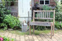 大きな多肉植物の苗を使って。。。多肉植物の寄せ植え の画像|フローラのガーデニング・園芸作業日記