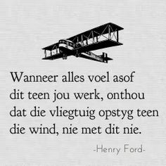 Afrikaanse Inspirerende Gedagtes & Wyshede Bff Quotes, Wise Quotes, Poetry Quotes, Quotes To Live By, Funny Quotes, Inspirational Quotes, Cool Words, Wise Words, Afrikaanse Quotes
