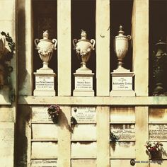 """monumental Cemetery Milan 