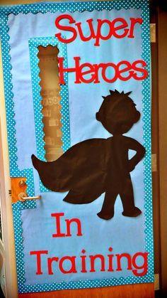 superhero lollipop cape template.html