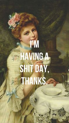 pinned with a MASSIVE lol & a light heart. xo pinned with a MASSIVE lol & a light heart. Hipster Vintage, Style Hipster, Hipster Art, Classical Art Memes, Lol, Diy Art, Memes Arte, Funny Quotes, Funny Memes