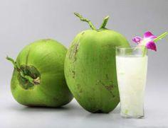 Thức uống bổ dưỡng không nên bỏ qua