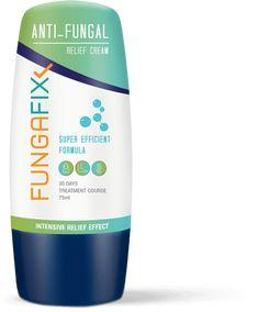 Tips pies FungaFix Saunas, 30 Day, Detox, The Cure, Health, Tips, Public Bathrooms, Nail Fungus, Hair And Nails