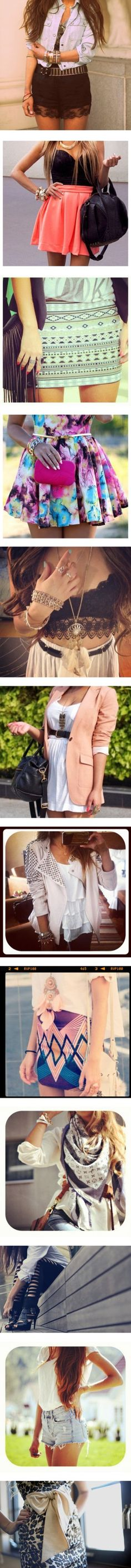 """""""Lookbook♥(3)"""" by lauryngrace ❤ liked on Polyvore"""