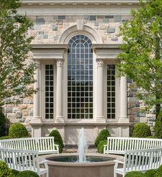 Gallery – Tischler Windows and Doors